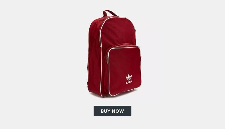urban backpacks adidas