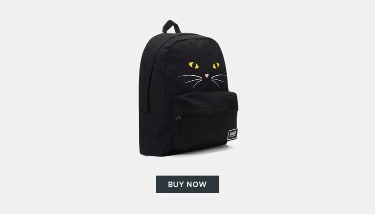 urban backpacks Dubai