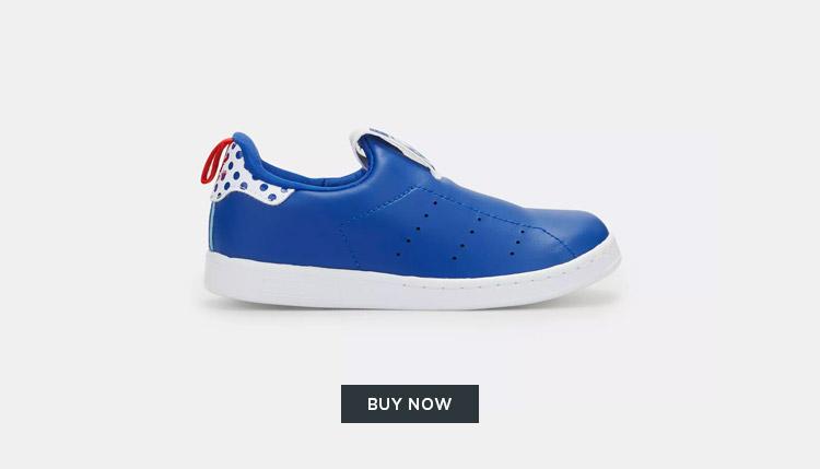 adidas Originals Stan Smith Kids Dubai