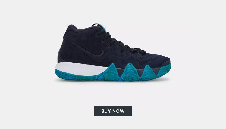 Nike Kyrie UAE