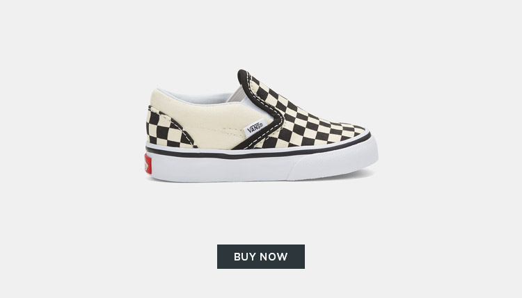 Vans Checkerboard Dubai