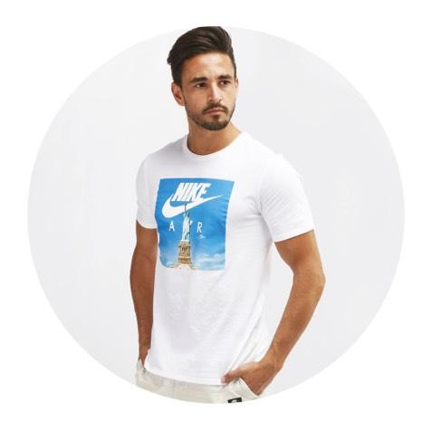 Men's clothing Dubai UAE