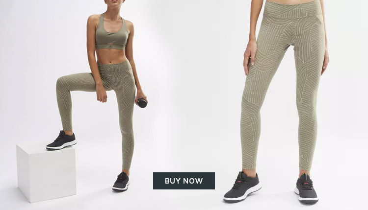 adidas Leggings Seamless UAE