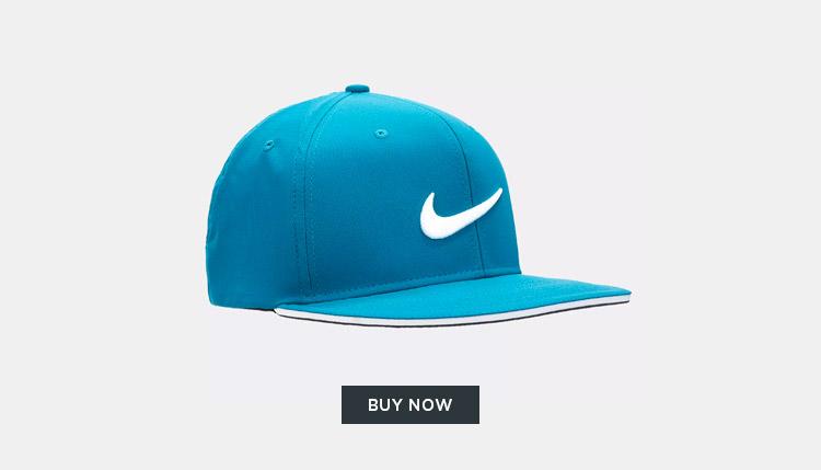 Nike caps Dubai