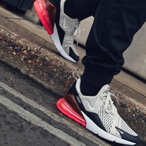 Nike Air Max,