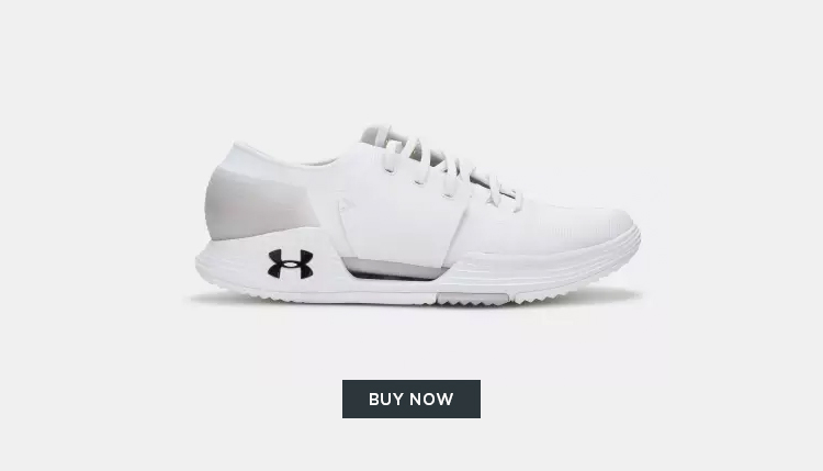Under Armour Training Shoe UAE