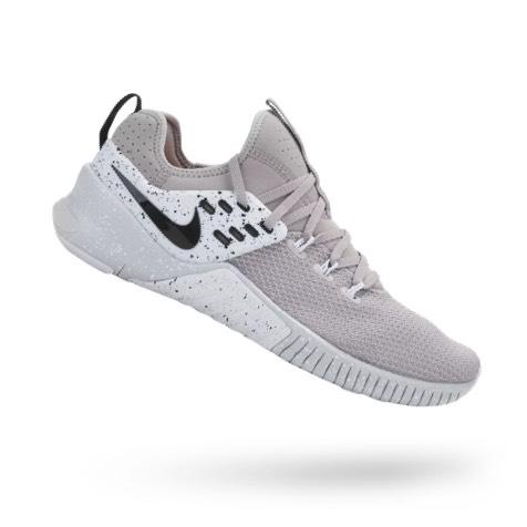 احذية رياضية للرجال, الرياض، جدة، السعودية