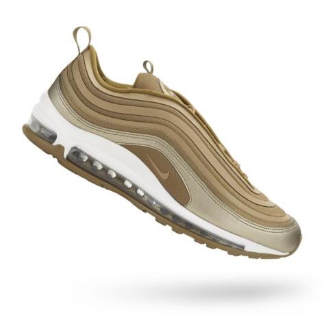 احذية سنيكرز للنساء, الرياض، جدة، السعودية