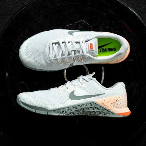 Nike Metcon, Riyadh, Jeddah, KSA