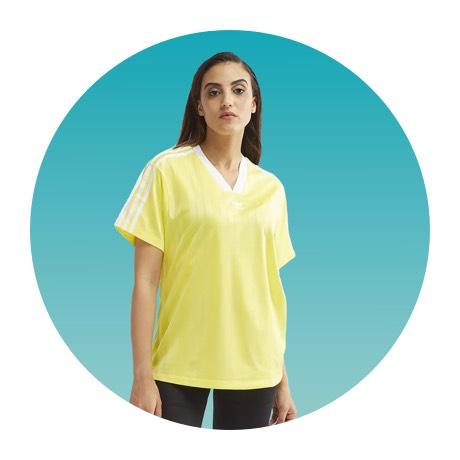 ملابس للنساء, الكويت