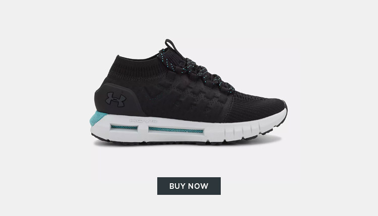 Running Shoes HOVR