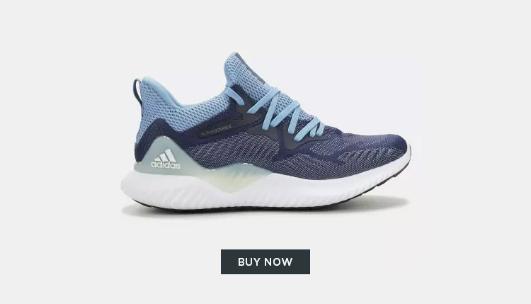 Running Shoes Alphabounce