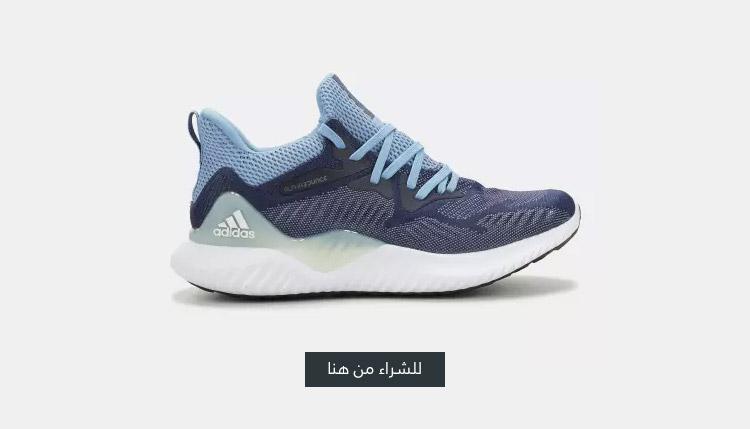 219d1bd03 أفضل 6 احذية للمشي والجري ستنال إعجابكم! | مدونة الشمس والرمال للرياضة