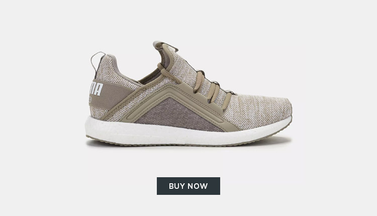 Running Shoes PUMA