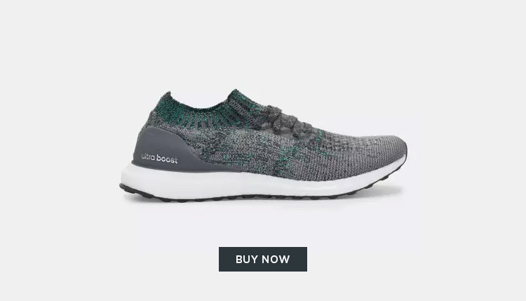 Running Shoes Ultraboost Uncaged