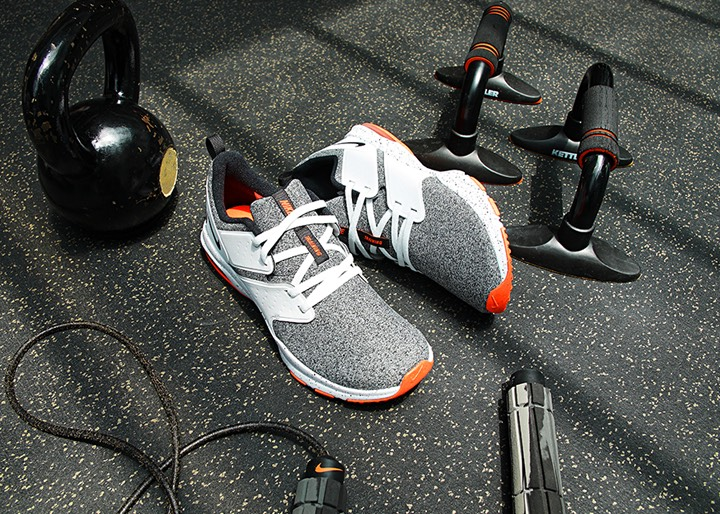 Nike Shoes, Riyadh, Jeddah, KSA