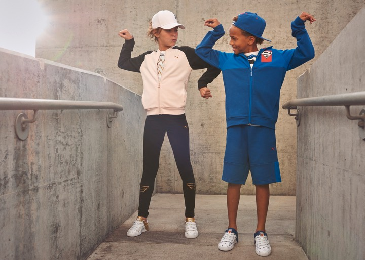KIDS' CLOTHING, Riyadh, Jeddah, KSA