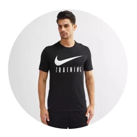 ملابس رياضية للرجال, الكويت