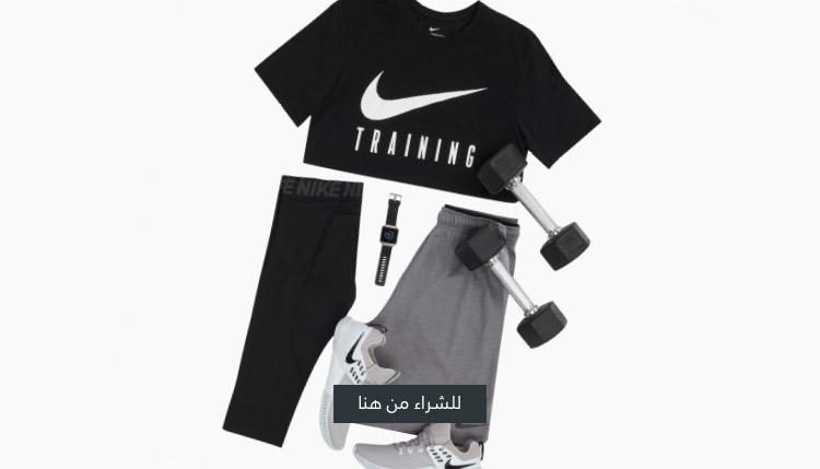 نصائح للتمرين خلال شهر رمضان، السعودية، جدة، الرياض