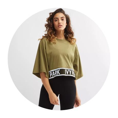 ملابس للنساء, الرياض، جدة، السعودية