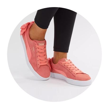 احذية للنساء, الرياض، جدة، السعودية