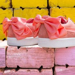 احذية فيونكه, الرياض، جدة، السعودية