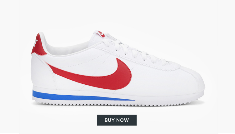 Nike Classic Cortez Male english