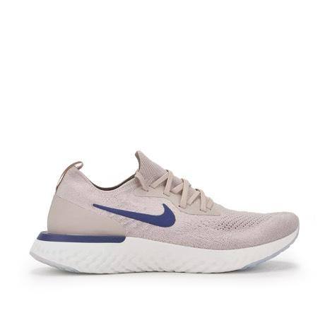 918b942d3b68 Shoes For Men In Dubai Nike Sandals Sale Women