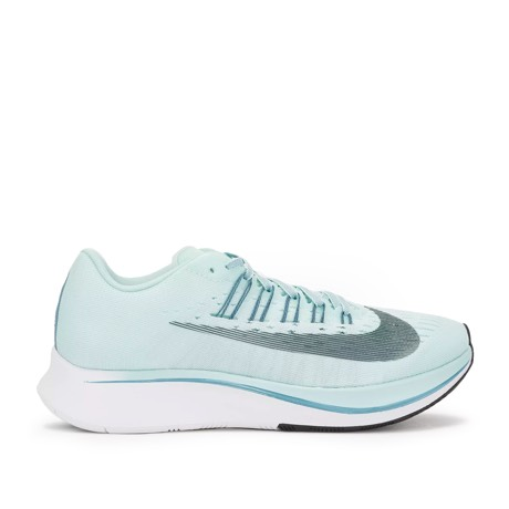 WOMEN'S RUNNING SHOES Riyadh, Jeddah, KSA
