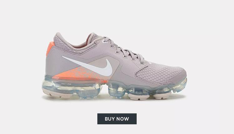 Nike Air VaporMax UAE