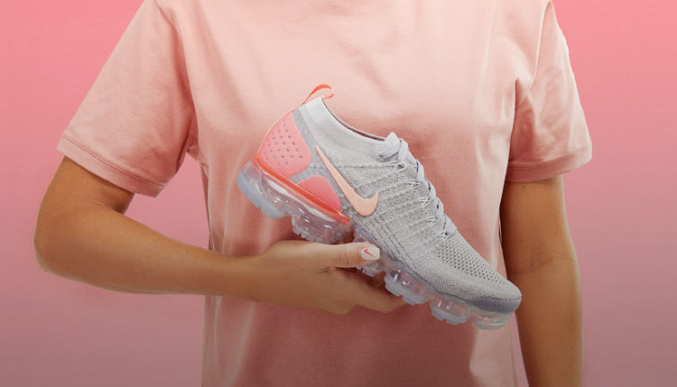 ROUNDUP! 5 NIKE AIR VAPORMAX SHOES FOR SUMMER