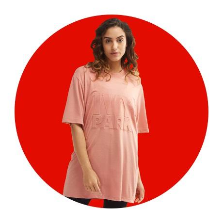 ملابس للنساء, دبي، ابوظبي، الامارات