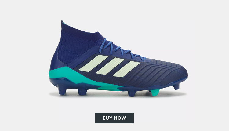 Father's Day adidas