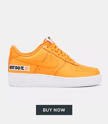 air force 1 jdi men