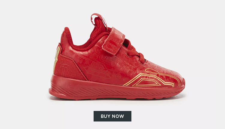 adidas Marvel shoe in Dubai