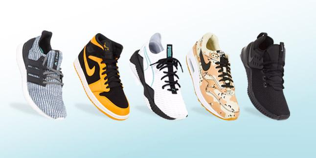 احذية للصيف, دبي، ابوظبي، الامارات