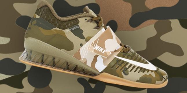 حذاء نايك جيشي, الرياض، جدة، السعودية
