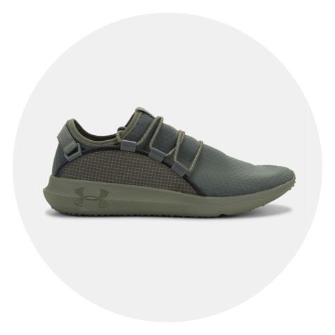 MEN'S Shoes Dubai, UAE