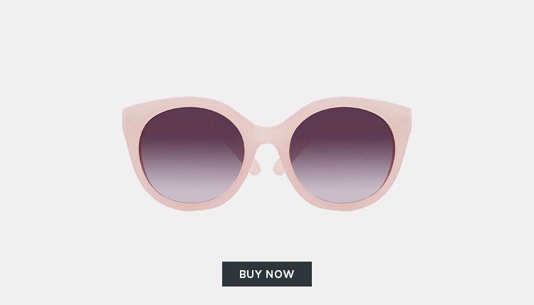 sun protective Jeepers Peepers UAE