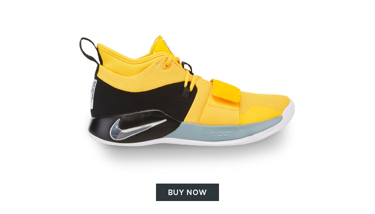 basketball sneakers Abu Dhabi