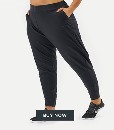 nike flex bliss pants