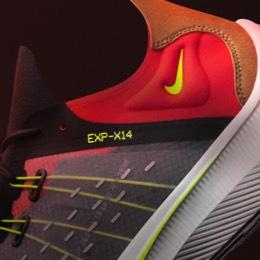 Nike Metcon 4, Dubai, UAE