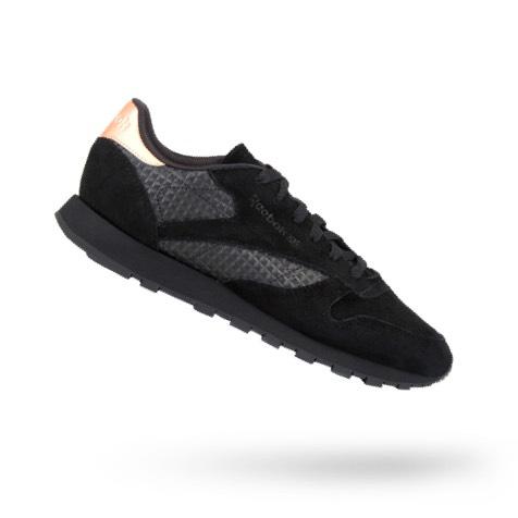 احذية سنيكرز للنساء, دبي، ابوظبي، الامارات