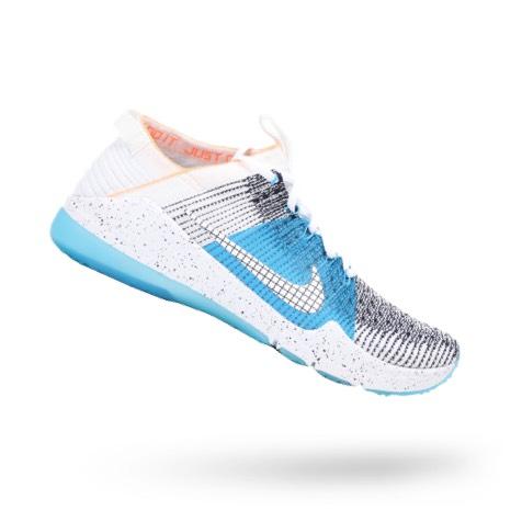 احذية رياضية للنساء, دبي، ابوظبي، الامارات