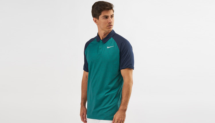 GET YOUR GOLF FIX WITH NIKE AT SSS!