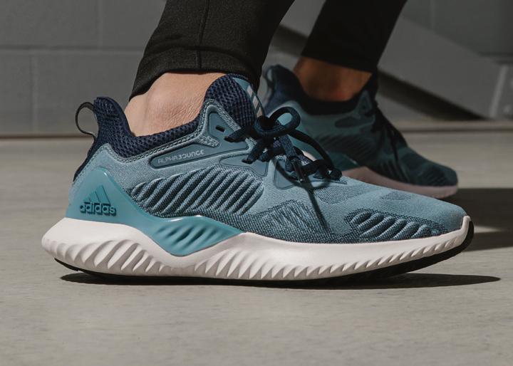 WOMEN'S Shoes,