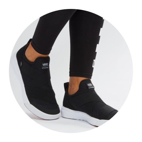 احذية للنساء, دبي، ابوظبي، الامارات