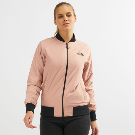 the north face WOMENS  DUBAI, UAE