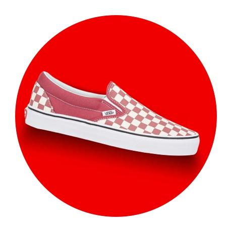 Brand New Shoes Riyadh, Jeddah, KSA