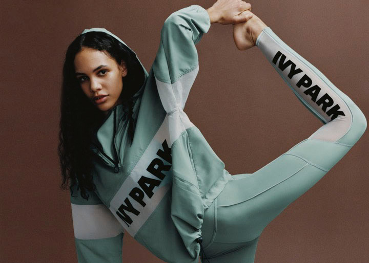FRESH IVY PARK DROP Kuwait City, Kuwait